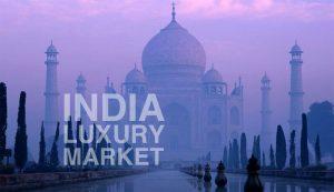 صادرات گردو به هند
